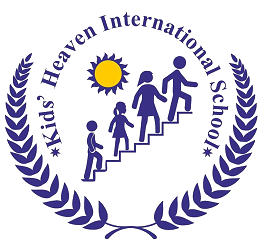 KIDS' HEAVEN INTERNATIONAL SCHOOL